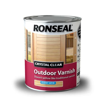 exterior doors and windows products ronseal