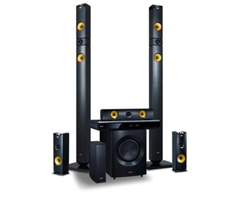lg bh9430pw home theater system