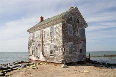 hotels in sinking pa my and i sailed to the sinking house on
