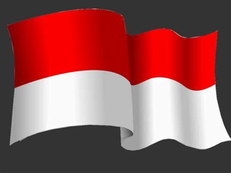 bendera merah putih vocal anak anak hari kemerdekaan republik indonesia pax et bonum