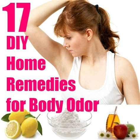 top 17 diy home remedies for odor search home remedy