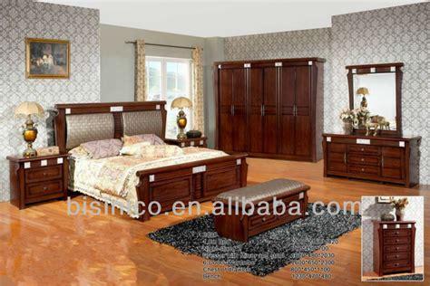 bed back design vintage design panel bed w back cushion classical solid