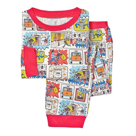 Jumper Hoodie Pria Nu 099 103 best images about cath kidston baby and children on
