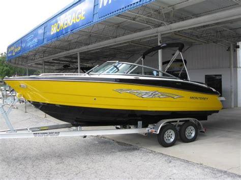 boat covers jacksonville florida monterey 224 fs boats for sale in jacksonville florida