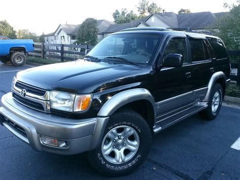 toyota ta for sale in ma used toyota 4runner 28 images used toyota 4runner for