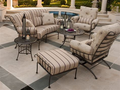 Replacement Patio Furniture Cushions Replacement Cushions Patio Furniture Chicpeastudio