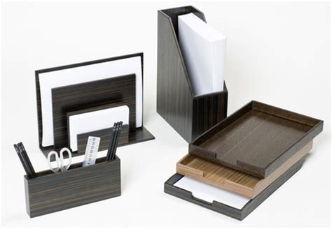 Luxury Desk Sets Luxury Desk Accessories Luxury Gifts Luxury Desk Accessories