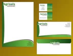 contoh kop surat perusahaan sebagai referensi webbisnis