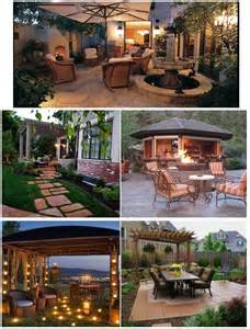 Backyard Living Space Ideas Outdoor Living Space Ideas Home Decor Inspiration