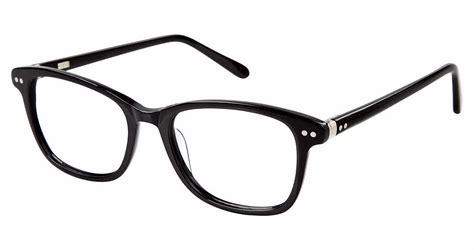 modo 6508 eyeglasses free shipping
