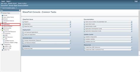 tutorial netbeans 8 pdf blog posts erogonnice