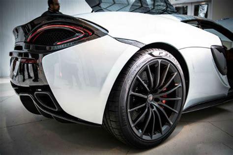 mclaren luxury car mclaren 570gt luxury car cannot wait for 2016 geneva