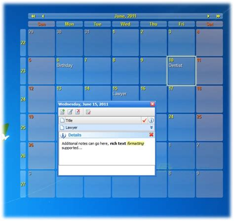 interactive calendar template interactive computer 2015 calendars new calendar