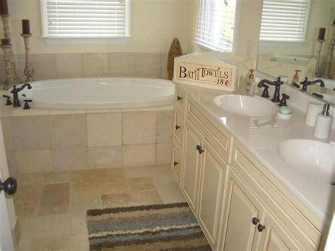 drop in bathtub installation designs superb drop in bathtub pictures contemporary