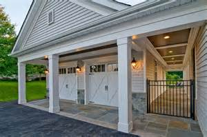 porch garage pool house jonathan rivera architecture lodge house bathrooms house design and decorating ideas