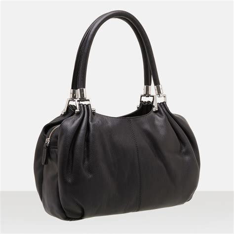 Matilde Sac By My Rebe At Style by Le Tanneur Alix Sac 224 Noir Brandalley