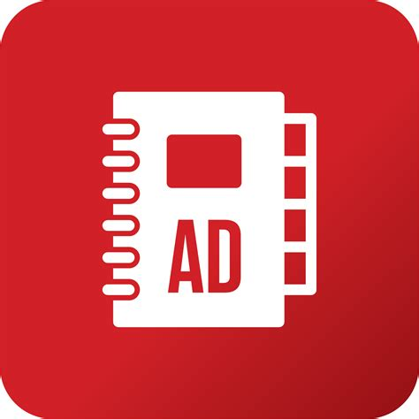 Unl Finder Active Directory Ad Information Technology Services Of Nebraska Lincoln