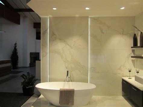indirekte beleuchtung badezimmer led indirekte beleuchtung f 252 r ein exklusives badezimmer