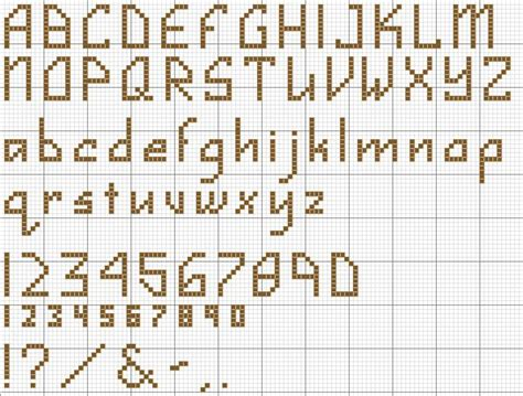 Fancy Cross Stitch Alphabet   www.pixshark.com   Images Galleries With A Bite!