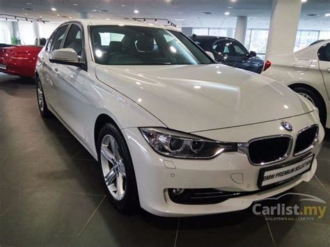 bmw 316i price in bmw 316i new car release date and review 2018 amanda