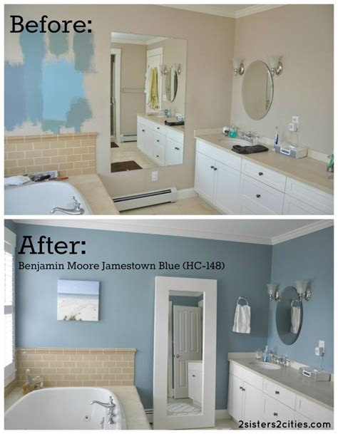 bathroom colours paint color paint bathroom on benjamin moore modern world
