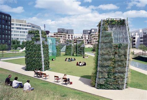 Landscape Architect Nyc A Glance About Landscape Architecture Schools Front