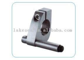 Promo Door Stopper durable promotional sliding gate stainless steel hardware