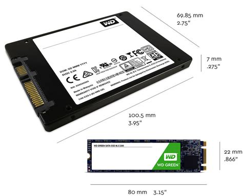 Western Digital Wd Green Ssd 120gb wd green pc ssd solid state drive western digital wd