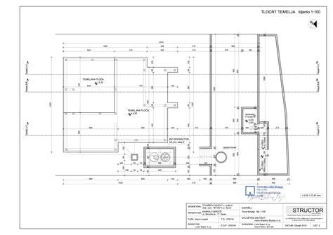 Definition Of Floor Plan by 100 Definition Of Floor Plan Define Floor Plan Part