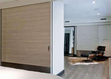 matching white oak large sliding doors modern doors  sale