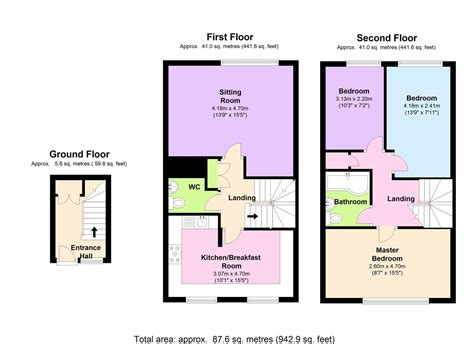 hedgewood homes floor plans hedgewood homes floor plans