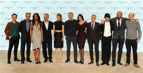 what james bond film is after spectre review film james bond spectre 2015 silabuzz