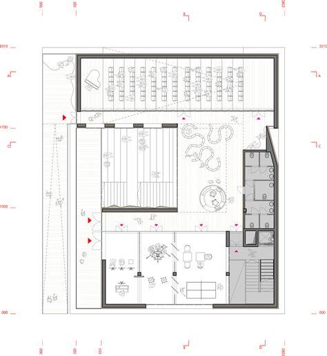 civic center floor plan beautiful civic center floor plan contemporary flooring