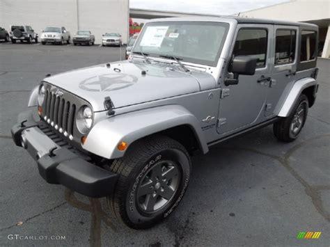 jeep wrangler oscar mike jeep wrangler unlimited oscar mike edition car interior