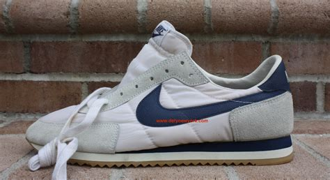nike gemini 1983 defy new york sneakers fashion