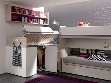 ladari moderni in offerta camerette offerte napoli camerette offerte napoli