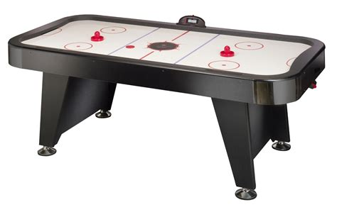 Air Hocky Table by Air Hockey Table Can Do