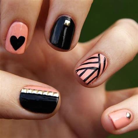 cute nail styles the dainty cute easy nail designs cute nail designs for short nails 2015 inspiring nail