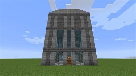prefab mod 1 12 2 1 11 2 building templates for