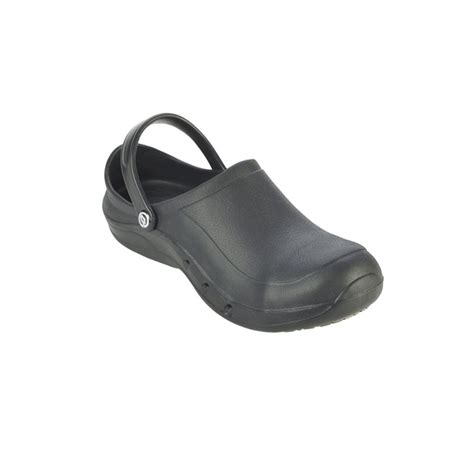 wear shoes in the house safety first toffeln ezi protekta size 9 the chef house