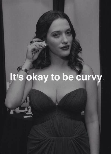 Curvy Girl Memes - curvy memes plus size curvy models memes mango violeta