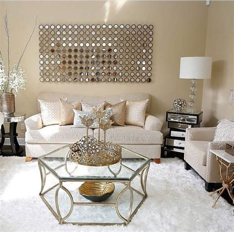 bachelorette pad decor 10602 best home decor images on pinterest living room ideas living room and home ideas