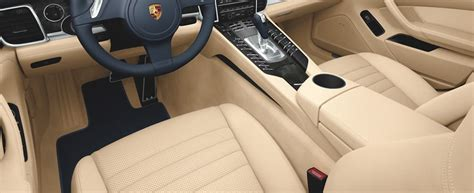 Automotive Upholstery by Auto Upholstery Cleaning Lone Clean In The