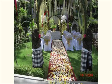 Cheap Wedding Decoration Ideas 2015   YouTube