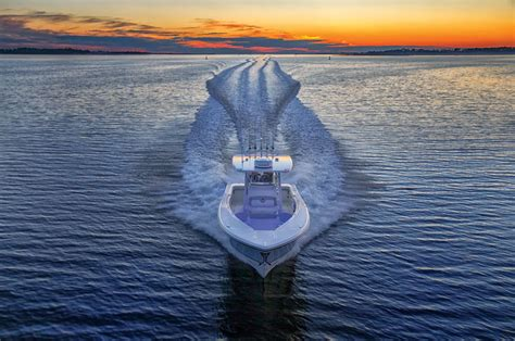 best affordable saltwater fishing boats top 10 coolest looking boats ever boats