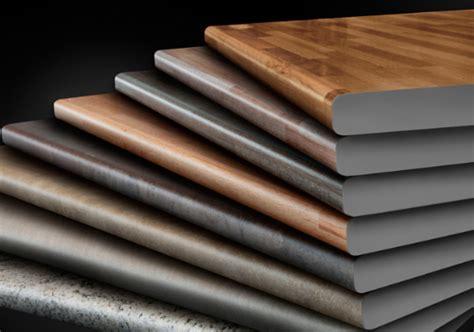 encimeras postformadas muebles de cocina en formalita o laminado pl 225 stico