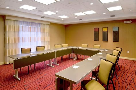 room and board cherry creek meeting rooms in denver residence inn denver cherry creek