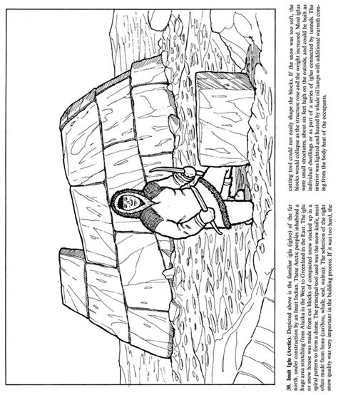 Iroquois Longhouse Coloring Pages Coloring Pages Iroquois Coloring Pages
