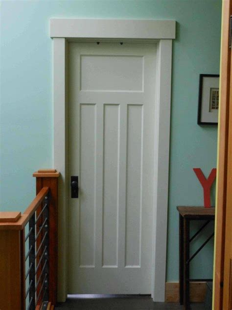 Interior Farmhouse Doors 29 Best Images About Decorating Home On Pinterest Beautiful Family Entry Ways And Pottery