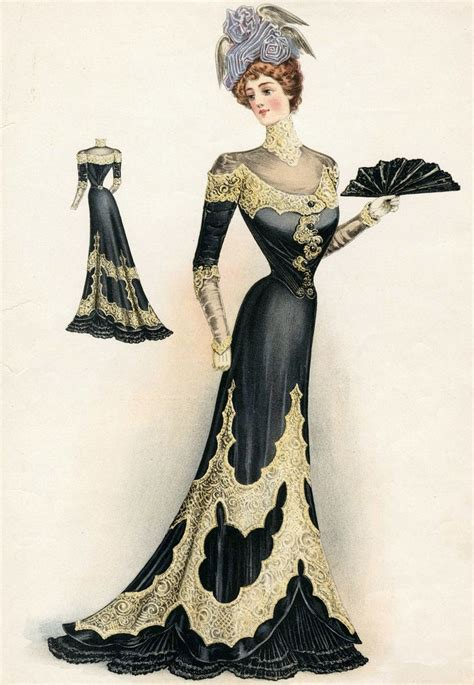 1899 hairdo styles best 25 1890s fashion ideas on pinterest victorian